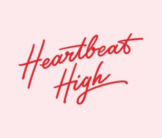 heartbeathigh