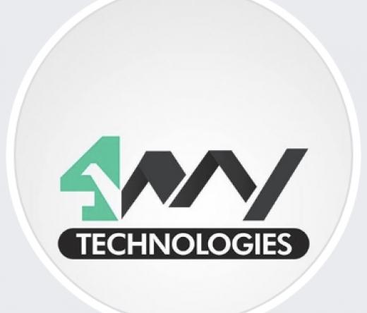 4-way-technologies