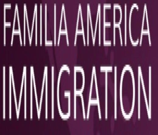 best-attorney-immigration-highland-ut-usa