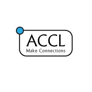 active-communication-company-ltd-2