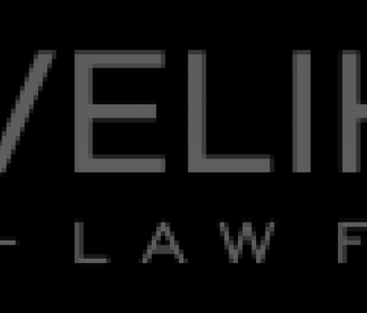 best-rated-attorneys-lawyers-denver-co-usa