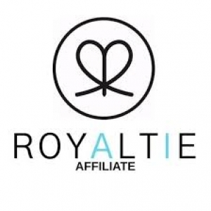 best-mlm-royaltie-wilmington-de-usa