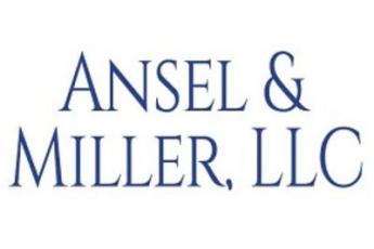 Ansel-Miller-LLC