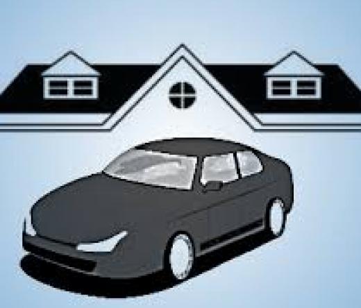 best-auto-driving-school-memphis-tn-usa