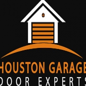 best-garage-door-repair-houston-tx-usa