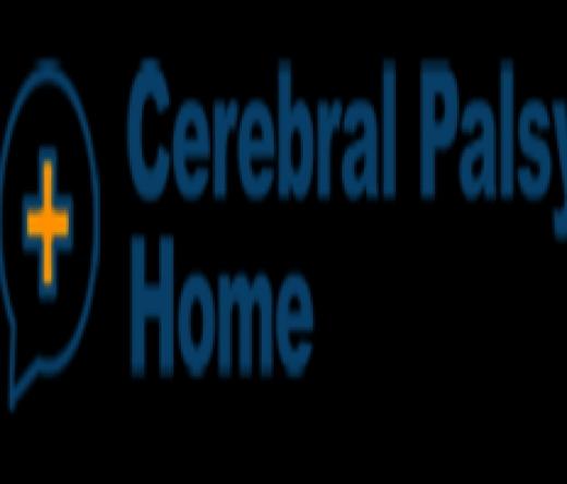 cerebralpalsyhome