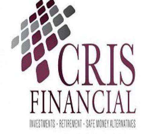 cris-financial-katy-tx-usa