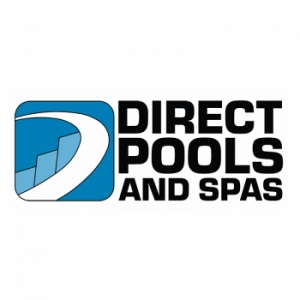 best-swimming-pool-contractors-dealers-design-las-vegas-nv-usa