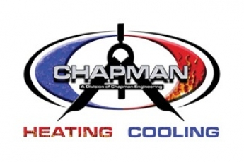 Chapman-Heating-and-Cooling