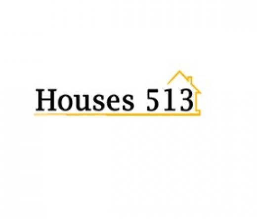 houses513