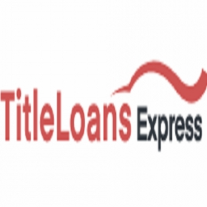 best-loans-amarillo-tx-usa