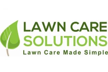 best-lawn-maintenance-kyle-tx-usa
