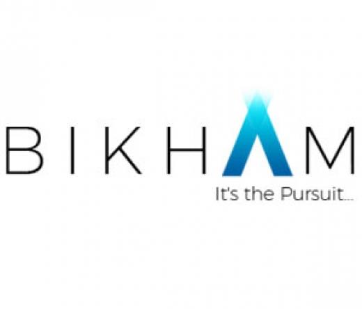 bikhamhealthcare1