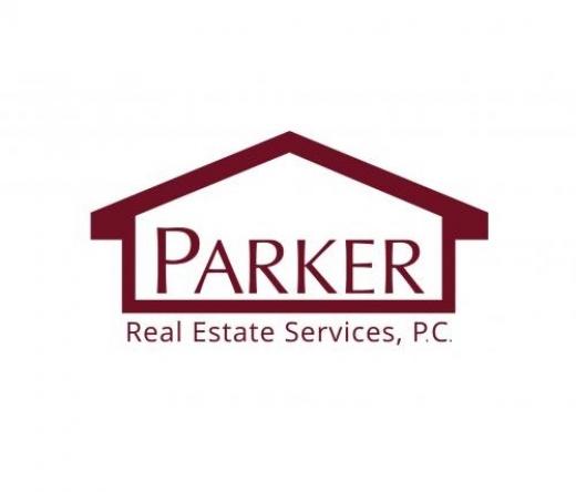 best-real-estate-listing-agent-logan-ut-usa