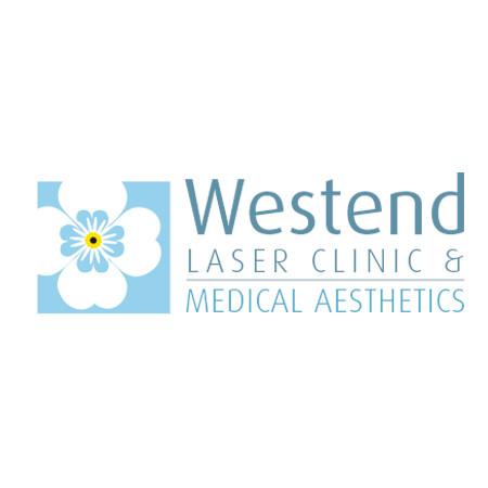 best-hair-removal-laser-electrolysis-ottawa-on-canada