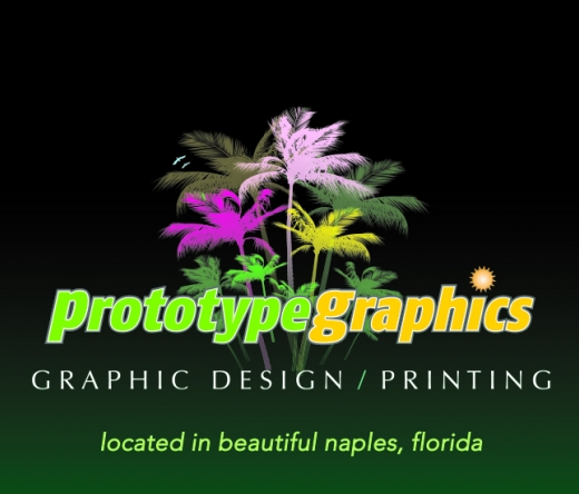 best-printing-naples-fl-usa
