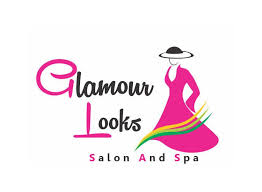 best-beauty-salon-farmington-hills-mi-usa