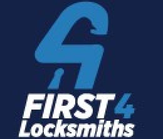 first4locksmiths