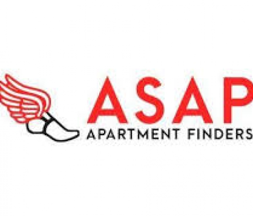asap-apartment-finders