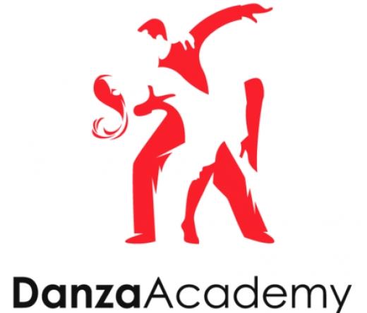 best-dancing-instruction-philadelphia-pa-usa