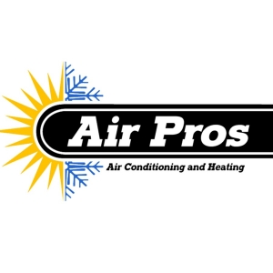 best-air-conditioning-contractors-systems-davie-fl-usa