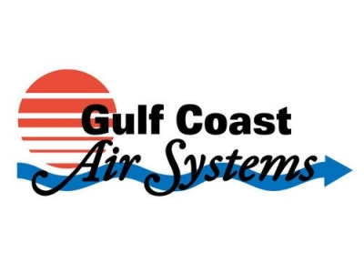best-air-conditioning-heating-contractors-commercial-tampa-fl-usa