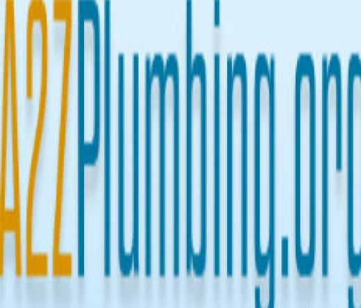 a2zplumbing