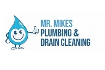 Mr-Mikes-Plumbing