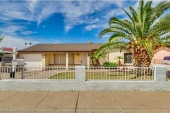 best-real-estate-buyer-agent-phoenix-az-usa