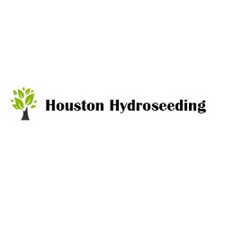 houston-hydroseeding