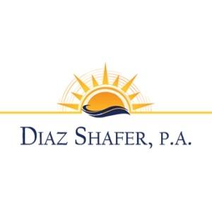 diaz-shafer-pa