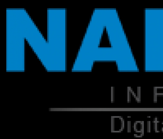 best-internet-web-hosting-baltimore-md-usa