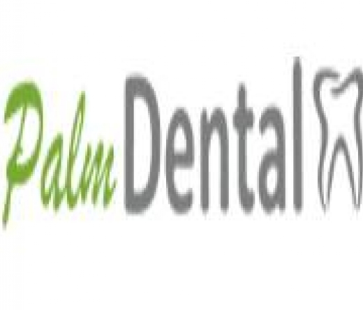 best-rated-dentist-dental-surgery-houston-tx-usa