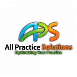 all-practice-solutions
