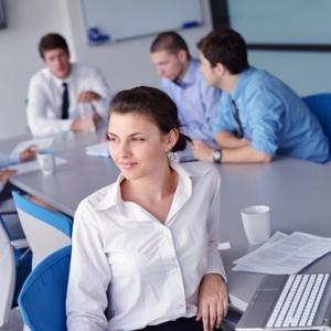 best-investment-advisory-service-orlando-fl-usa