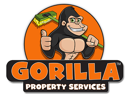 gorilla-property-services-8