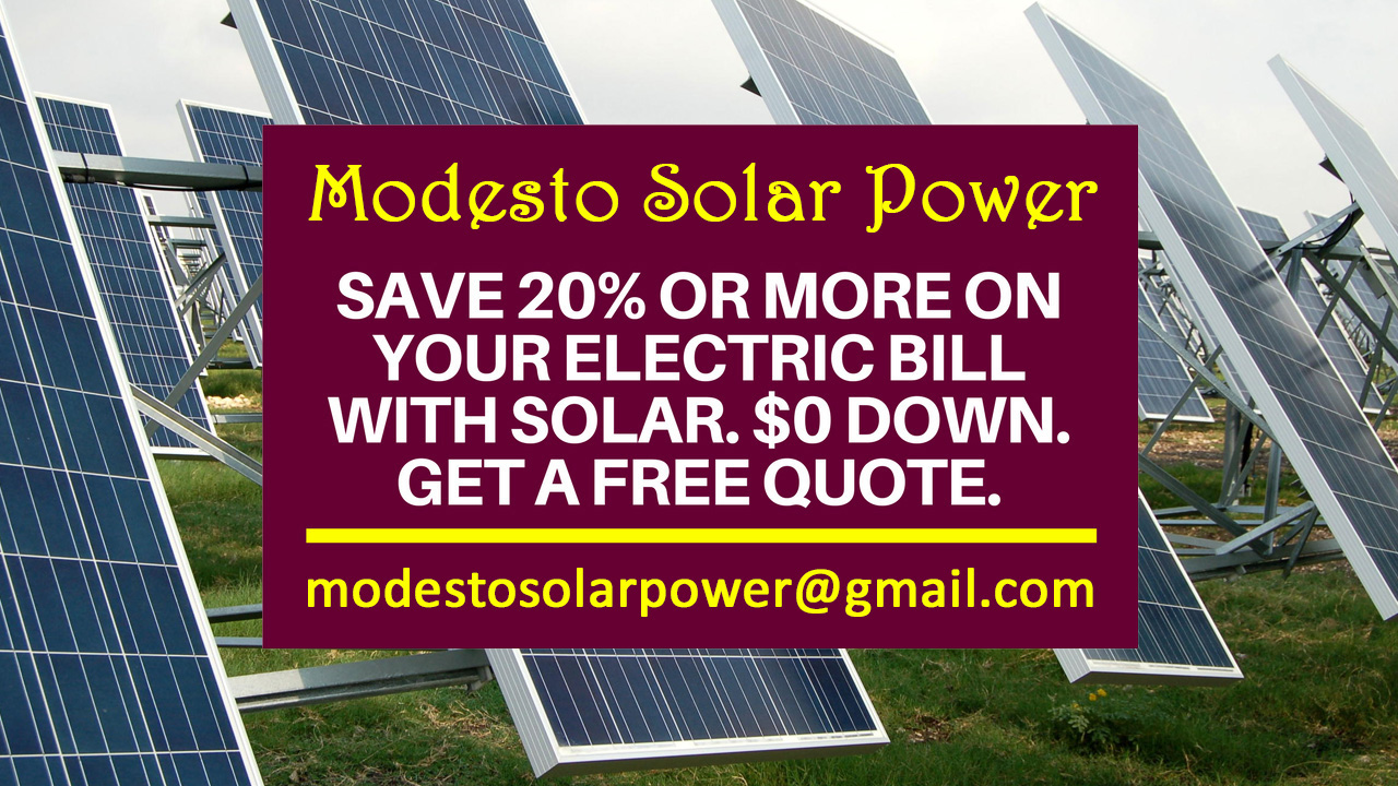 best-solar-energy-system-design-installation-modesto-ca-usa