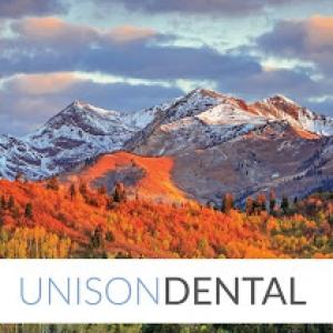 unison-dental