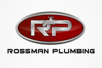 best-plumbers-riverside-ca-usa
