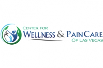 best-pain-management-services-las-vegas-nv-usa