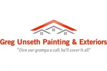 best-painting-colorado-springs-co-usa