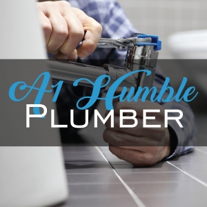 best-plumbers-humble-tx-usa
