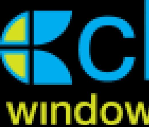 best-windows-doors-installation-service-toronto-on-canada