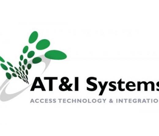 ATISystemsNewYork