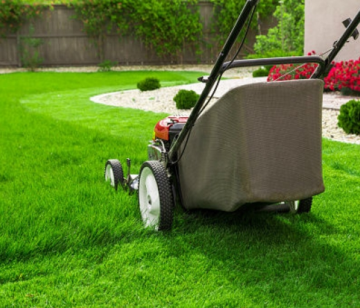 best-lawn-garden-equipment-supplies-altamonte-springs-fl-usa