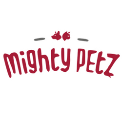 mighty-petz
