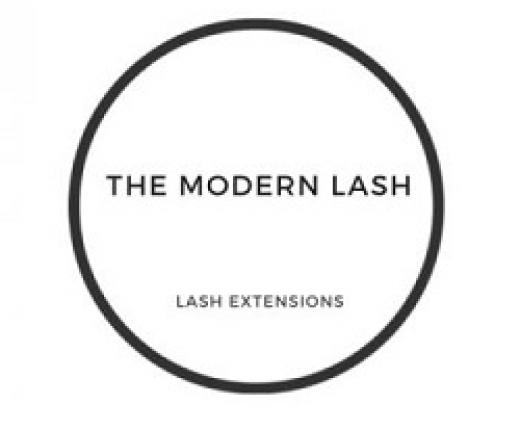 The-Modern-ash
