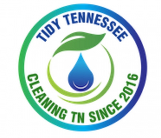 best-house-cleaning-nashville-tn-usa