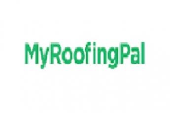 best-roofing-contractors-detroit-mi-usa