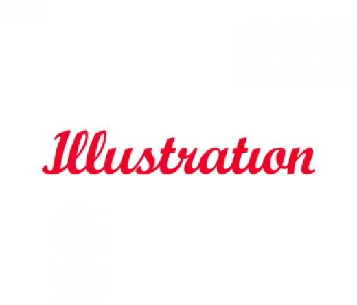 illustrationusainc